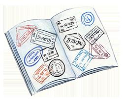 passportopen.png