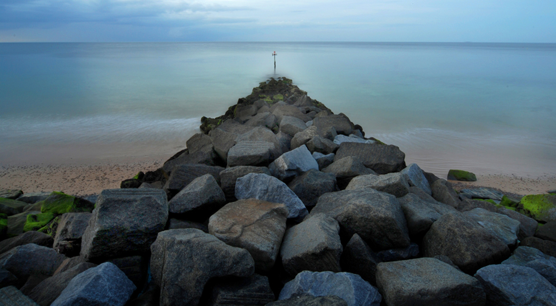 Sea-Rocks.jpg