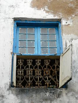 blue-window.jpg