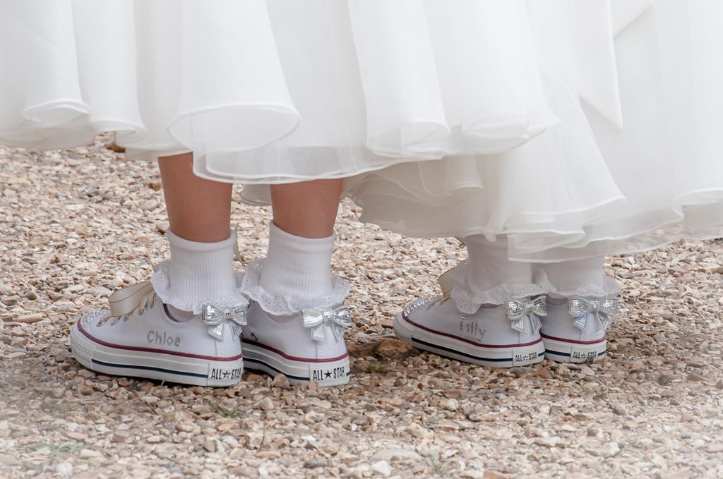all-star-bridesmaids.jpg
