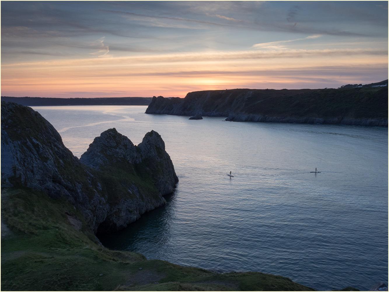 paddling-home-at-sunset-2-2.jpg