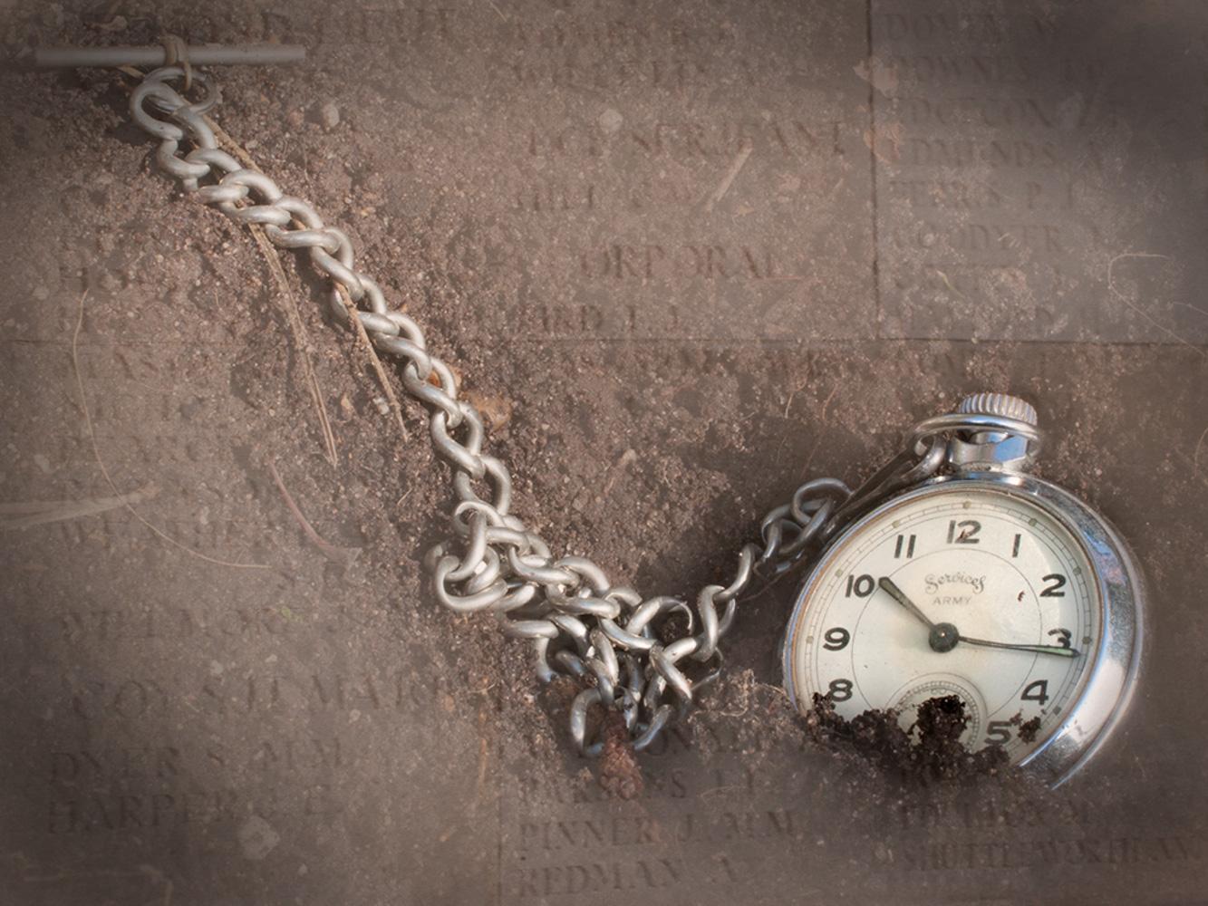 while-time-ticks-2-2.jpg
