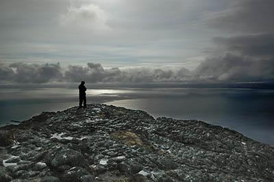 Eigg.Inner.Hebrides.MW-2.jpg
