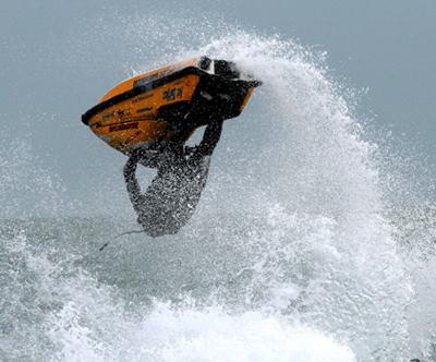 Jet Ski Champ.jpg