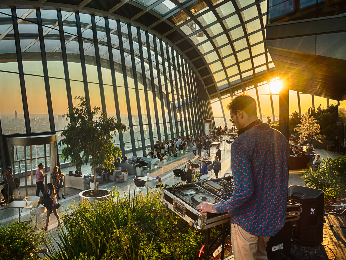 1_SP_Sky Garden Sunset Vibe_Stephen Thorpe-2.jpg