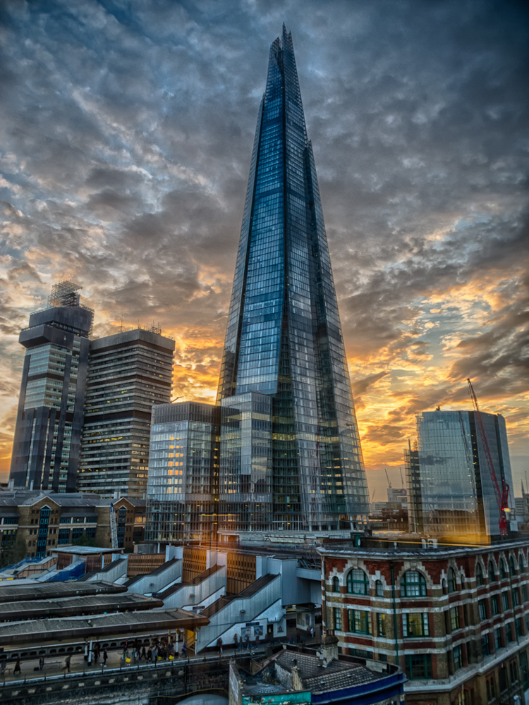 1_SS_Shard Sunset_Stephen Thorpe-2.jpg