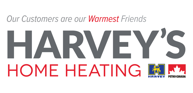 harveys-home-heating