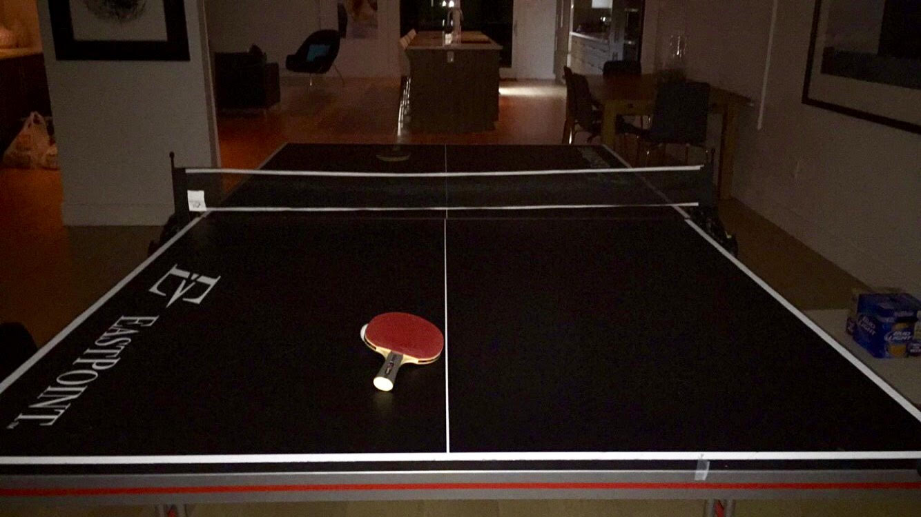Ping Pong Table.jpg