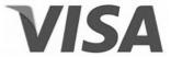 visa copy.jpg