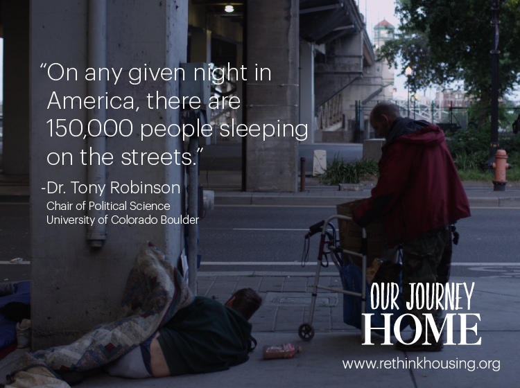 151001 Our Journey Home Twitter Cards Homelessness 1a.png