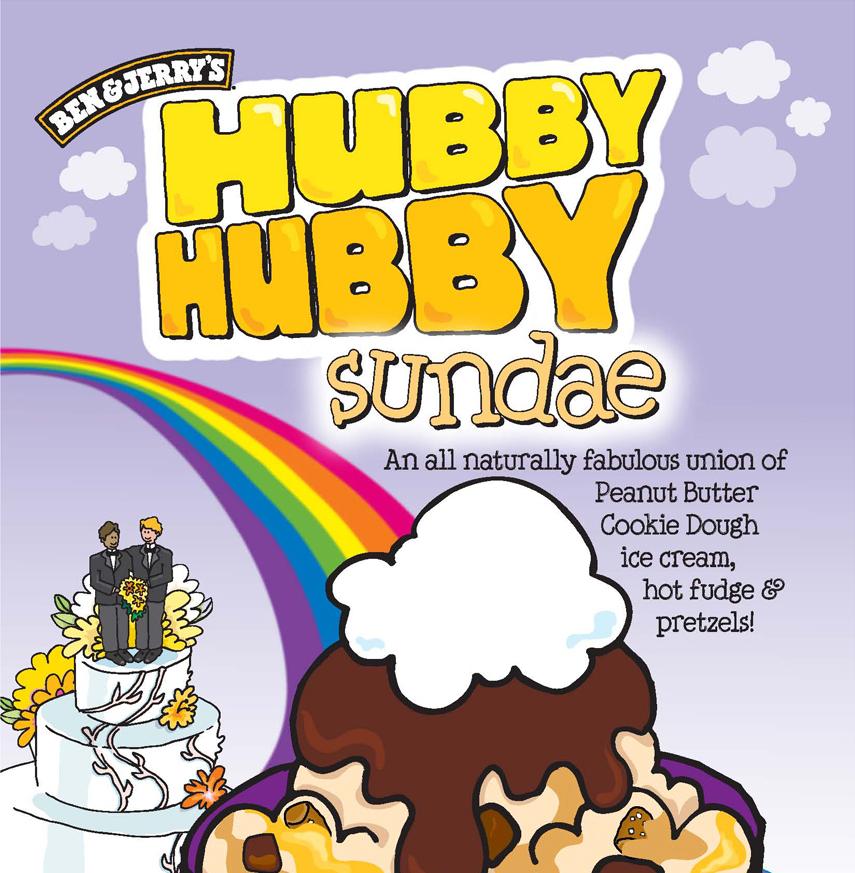 HubbyHubby_crop.jpg