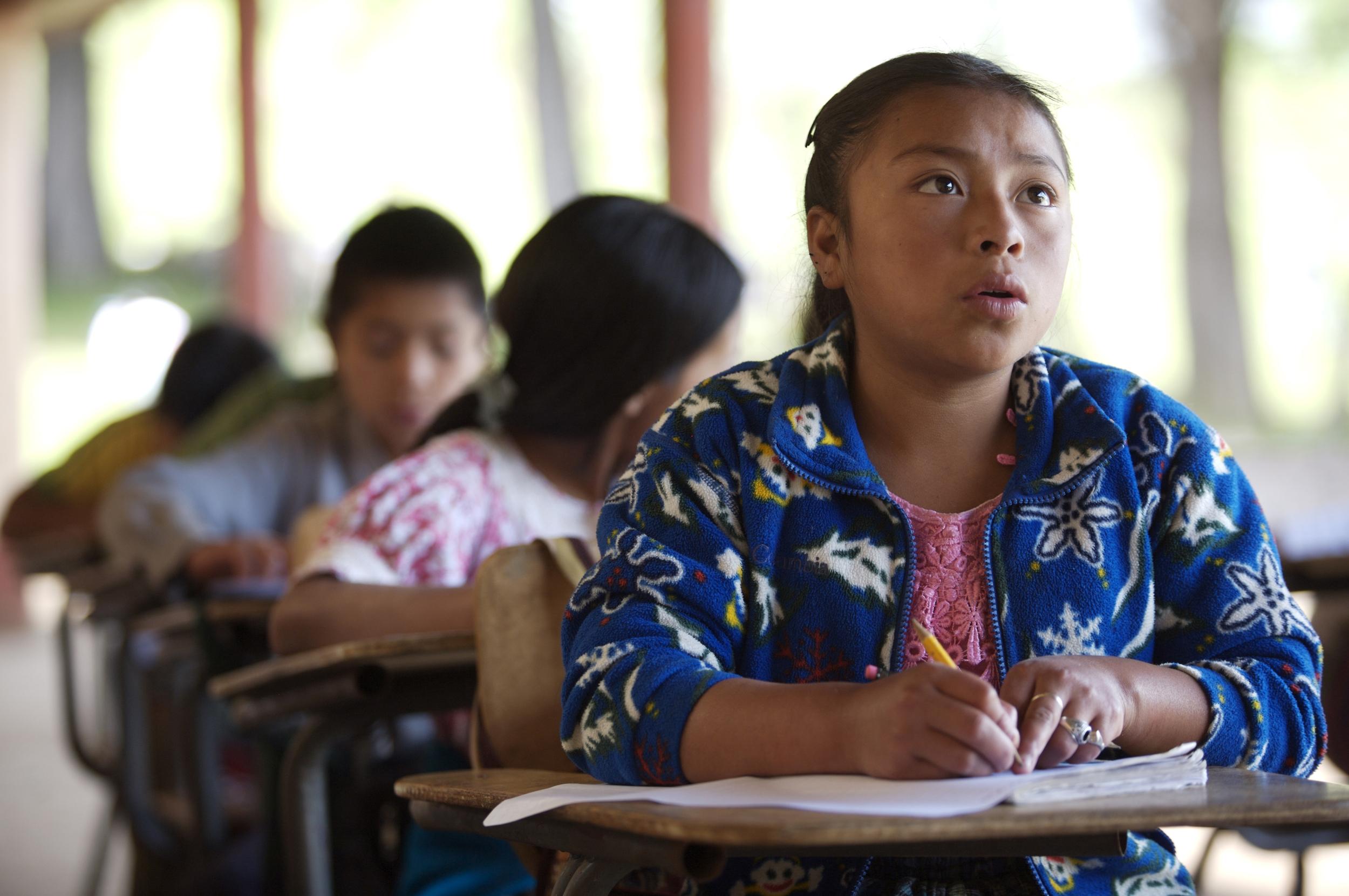 Schoolgirl_in_class.jpg