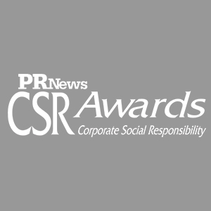 2017 Online Blog or Newsletter: Prove Your Purpose  2016 Blog: Prove Your Purpose Newsletter  2014 Social Media:Nestle Waters North America: #SharedValue