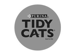 tidy_cats_logo.png