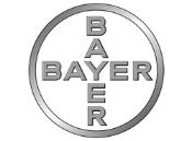 bayer_logo.png