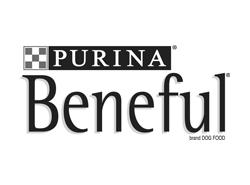 beneful_logo.png