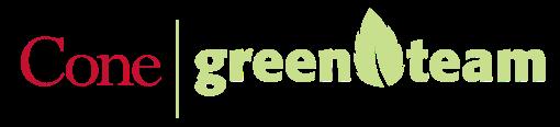 cone_greenteam.png