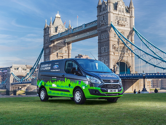 london-trials-new-plug-in-hybrid-vans-that-could-help-deliver-cl.img.1484948127212.png