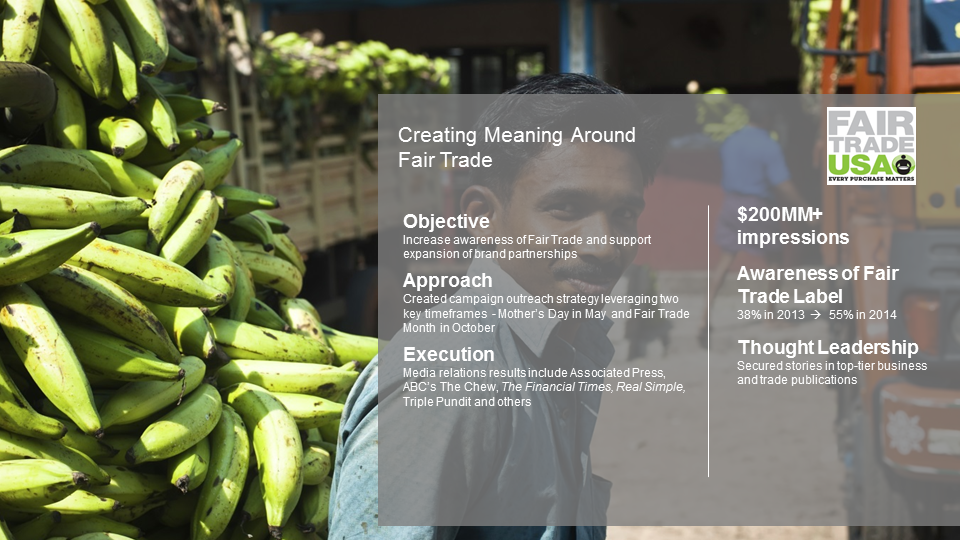 Fair Trade USA_PNG.png