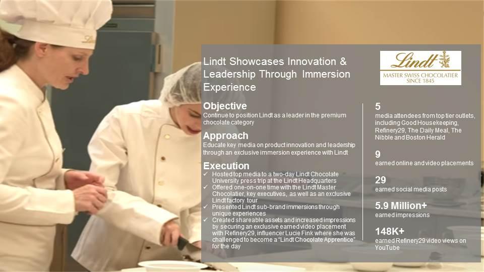 Lindt Chocolate University_Case Study_IMG.jpg