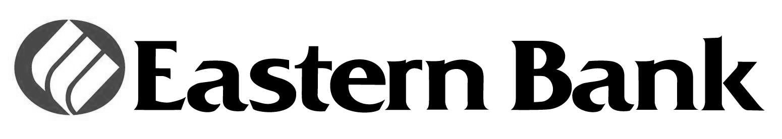 Eastern-Bank-Logo.jpeg