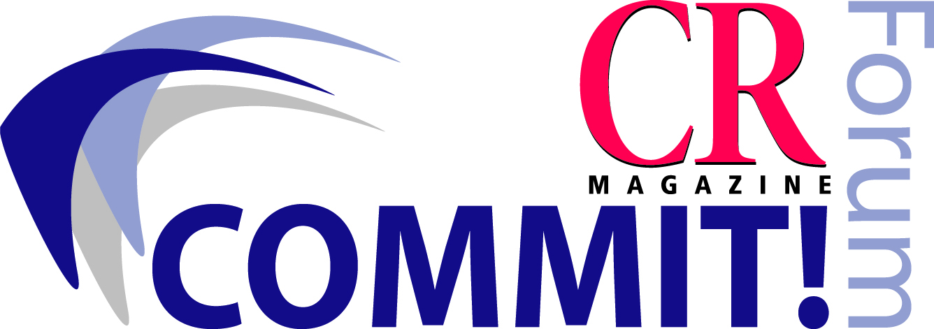CR_commit!_logo_large.jpg
