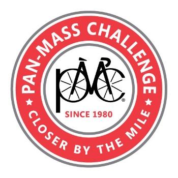 pmc-badge.jpg