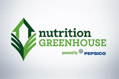 Nutrition Greenhouse.jpg