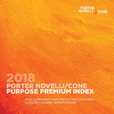 PN.Cone Purpose Premium Index Study.png