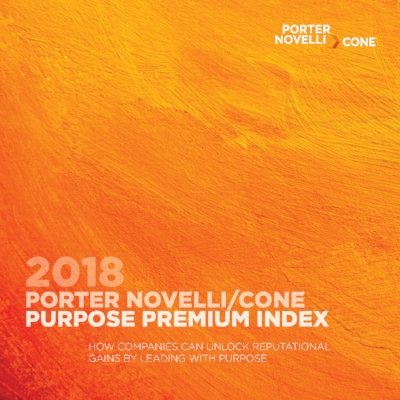 2018 Purpose Index Research Cover_small.jpg