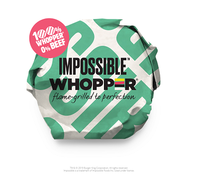 whopper-cropped.png