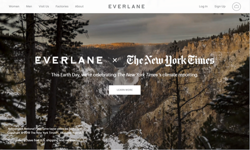 everlane-resized.png