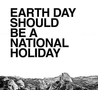 Earth Day-North Face_resized.jpg