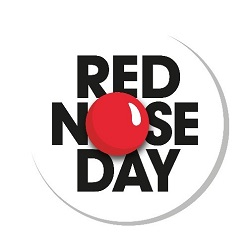 red nose.jpg