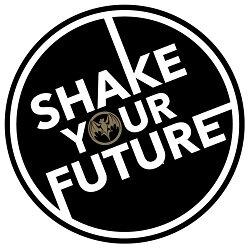 Shake_Your_Future_logofinal.jpg