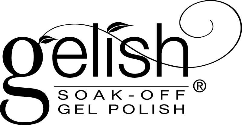 Gelish_Logo_BLACK.jpg
