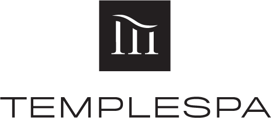 104-1370134-temple-spa-primary-logo-high-resjpg.jpg