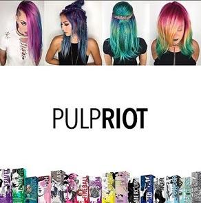 square_pulpriot.jpg
