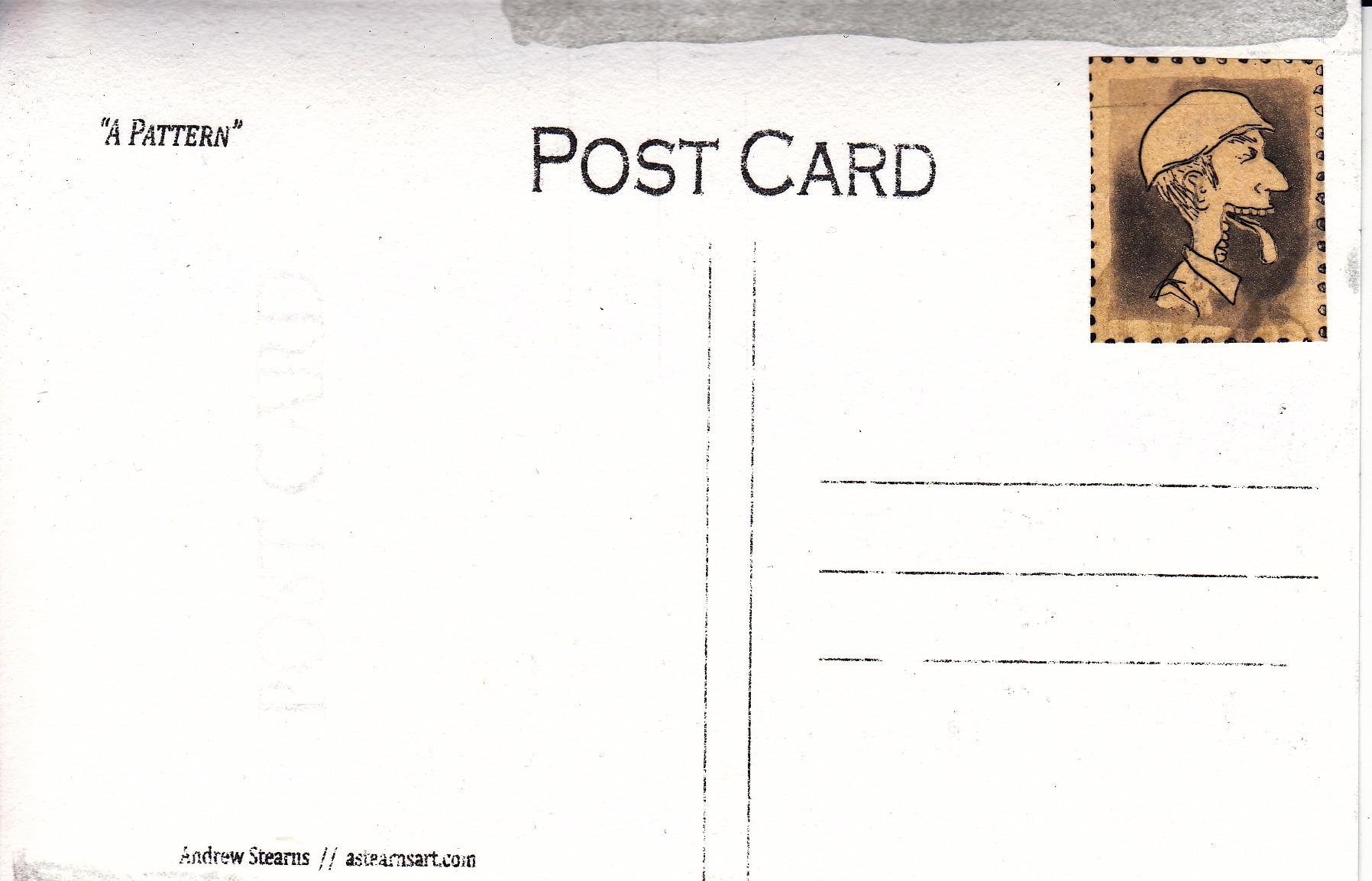 Postcard_0010.jpg