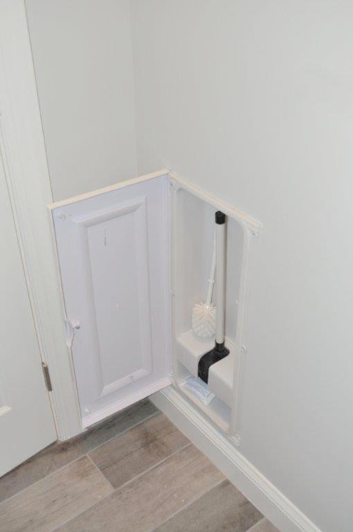 plunger closet (2).jpg