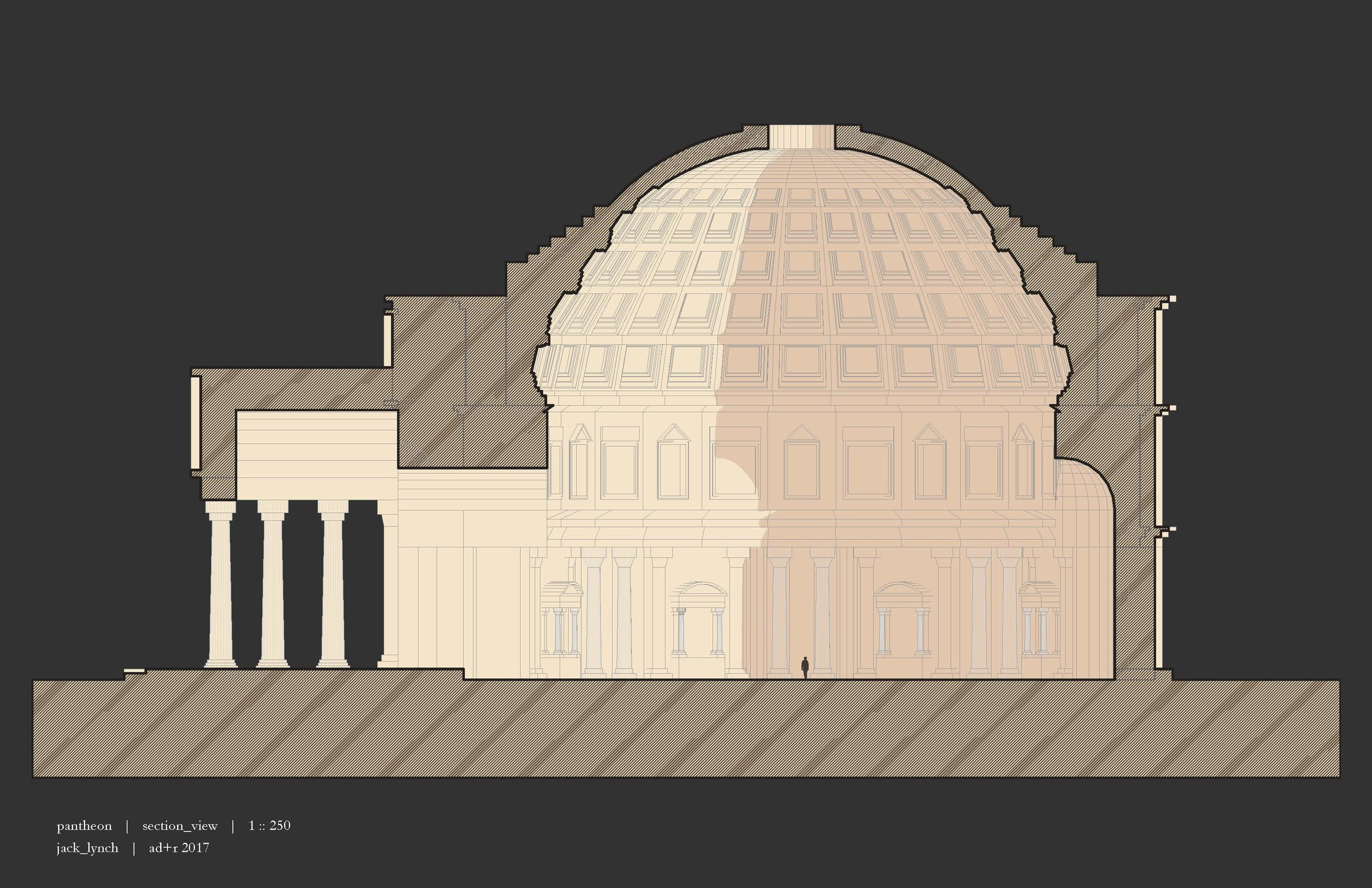 pantheon_orthographic_section_jwl.jpg