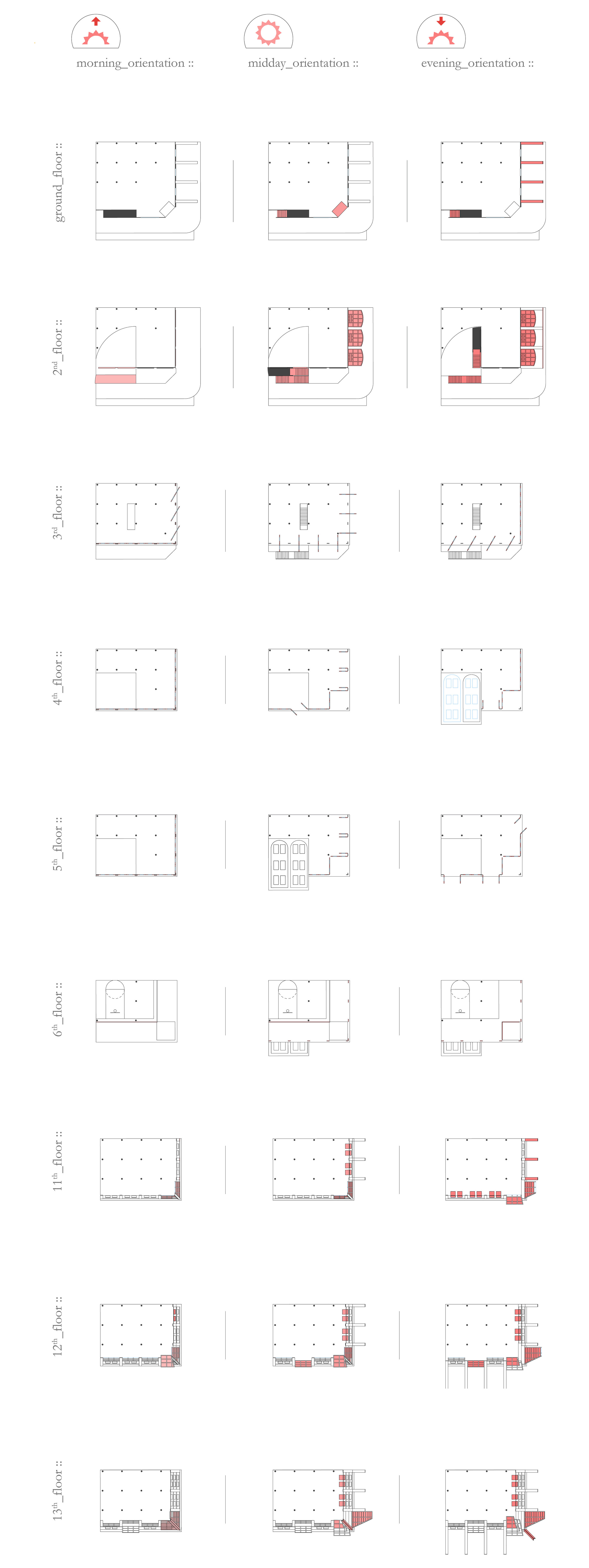 Various Plans - Work Sample-02.jpg