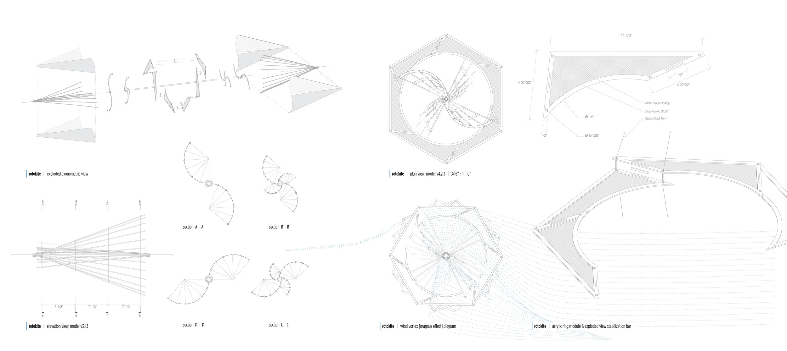 Kite Technical Drawings.jpg