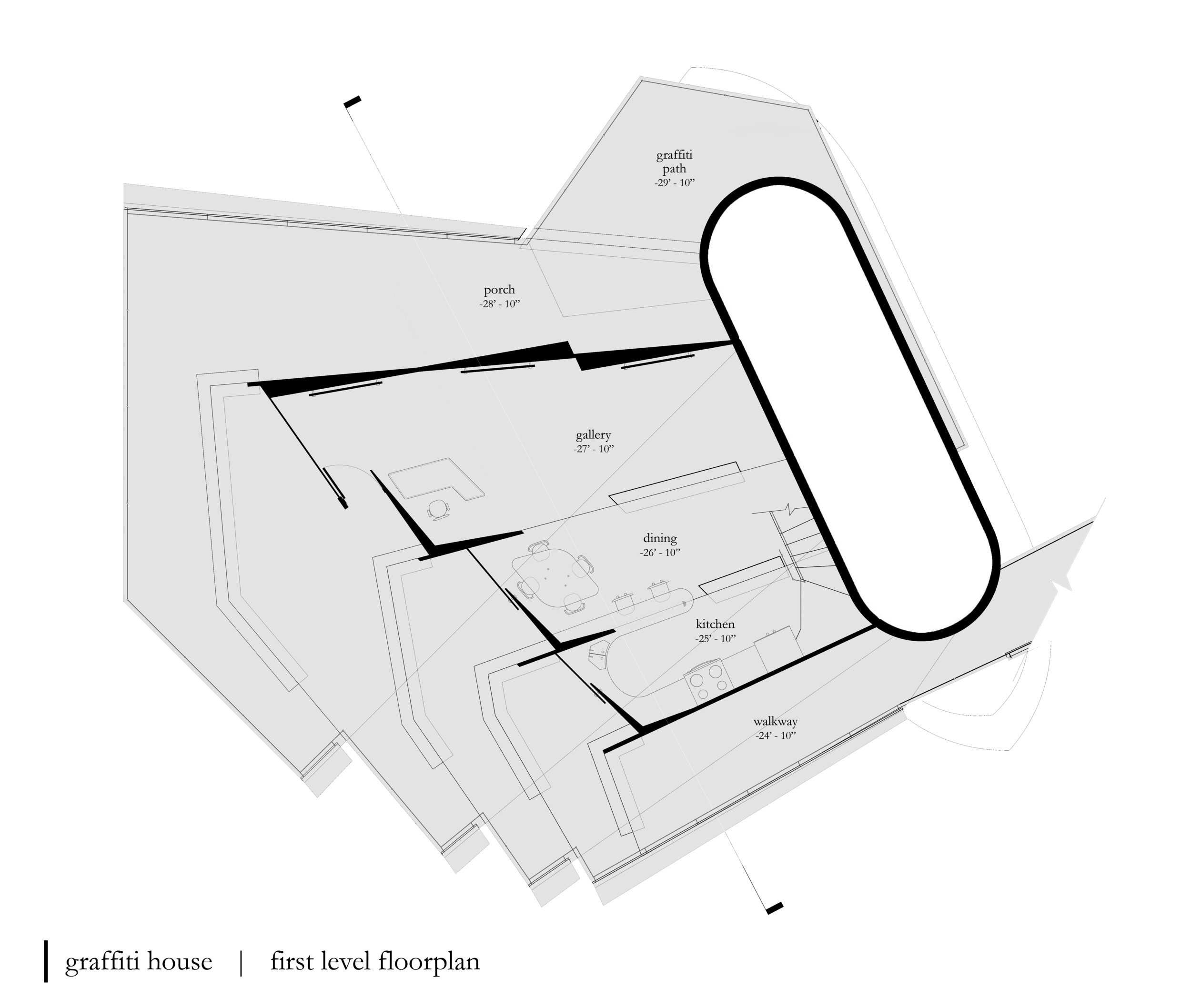 Grad WorkSample_DetailPlans_White02.jpg