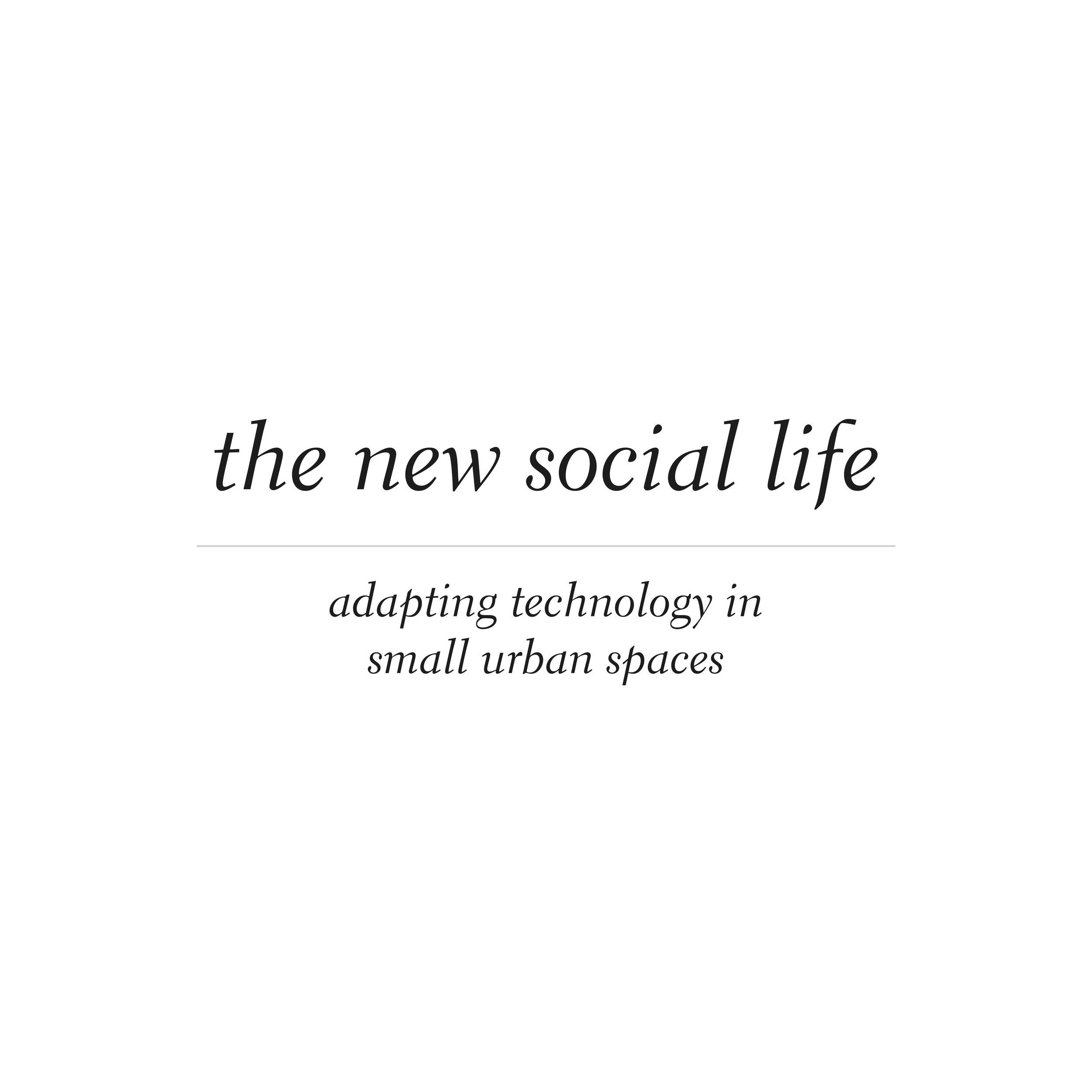 the new social life 2-01.jpg