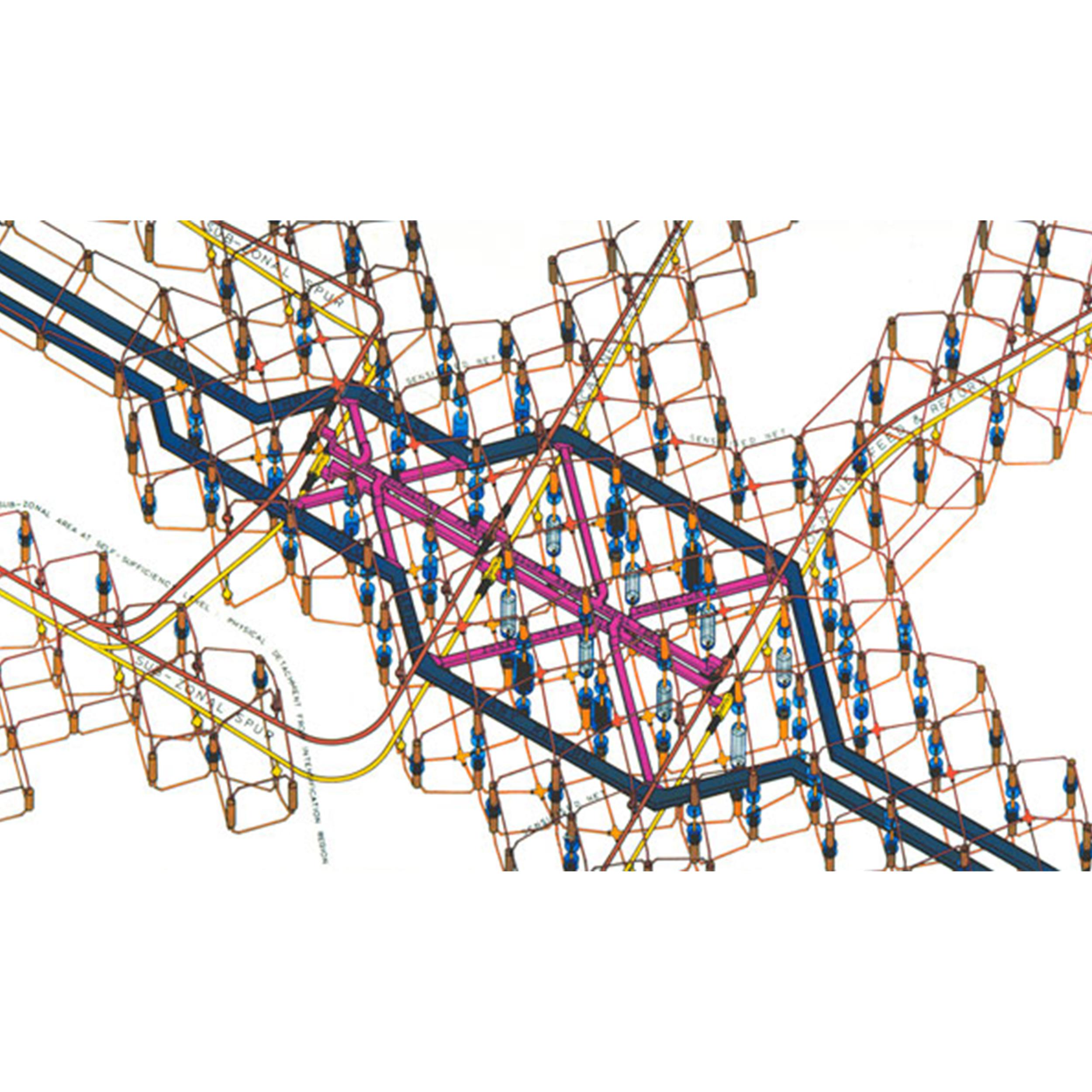 Figure 01.png