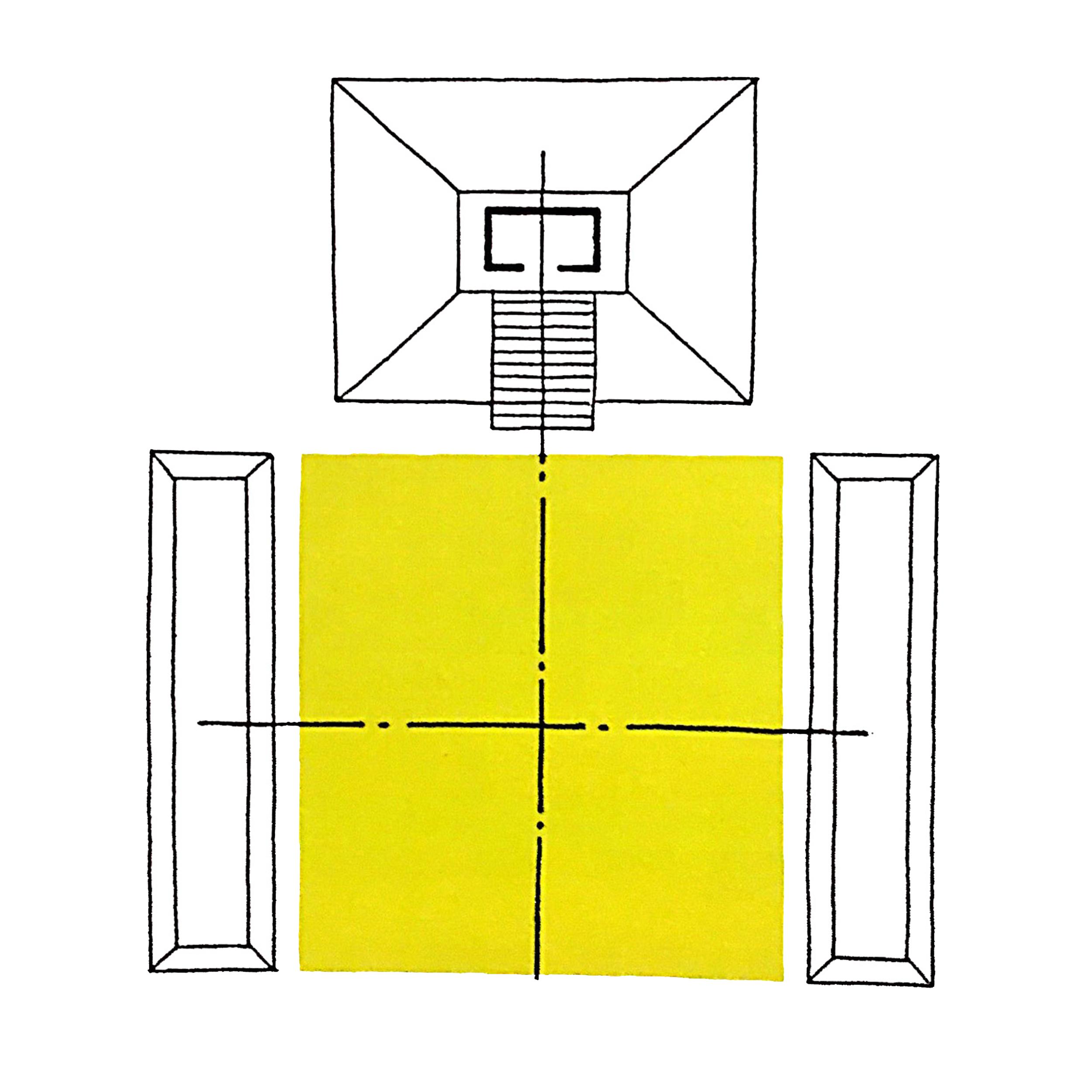 Figure 04.png