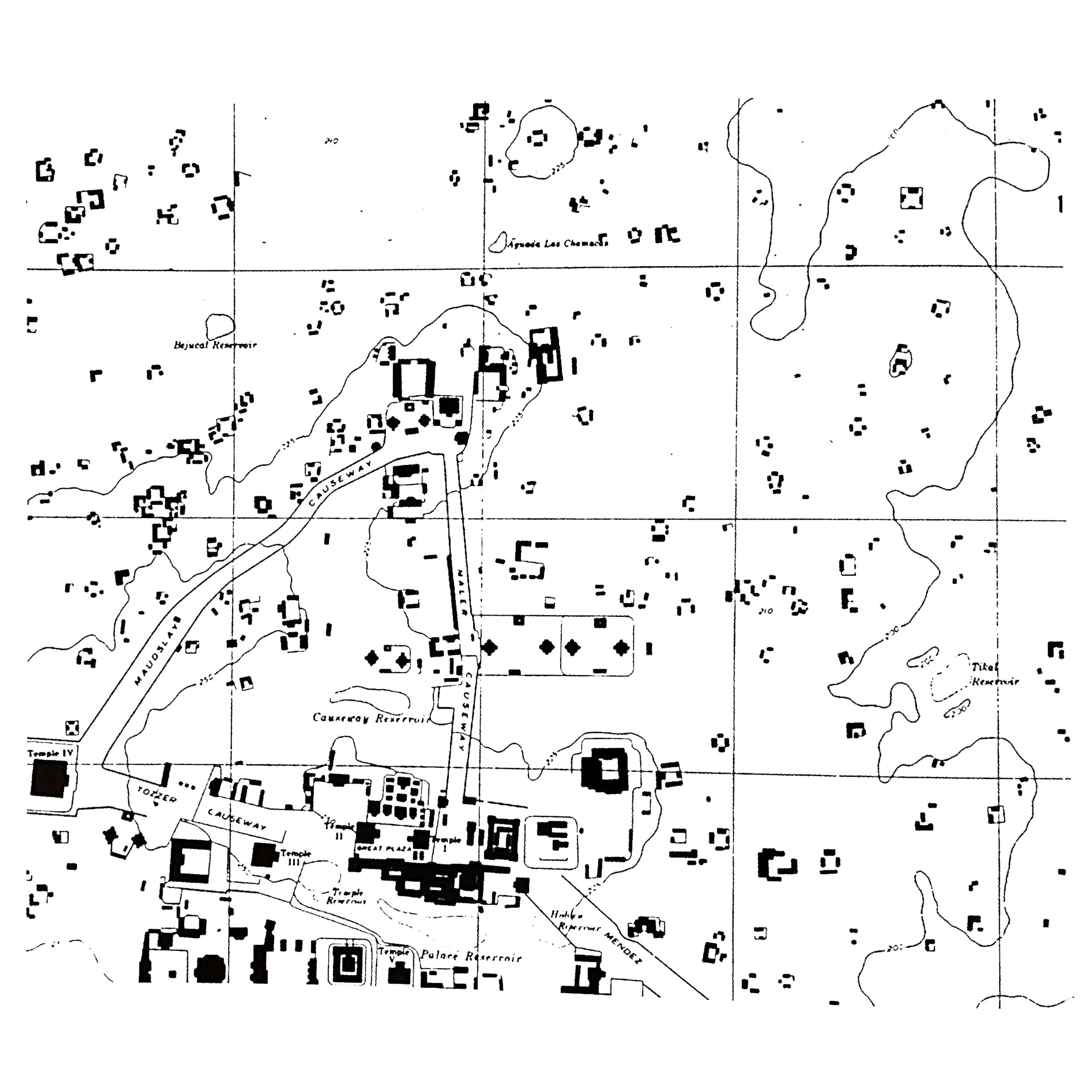 Figure 07.png