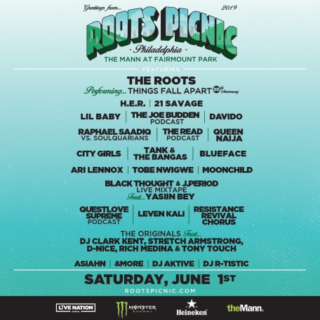 Roots Picnic Lineup.jpg