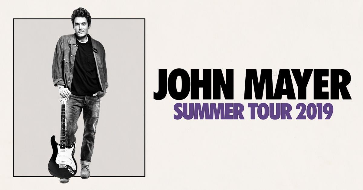 John Mayer - Summer Tour - Banner.jpg